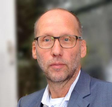 Dipl.-Ing. Martin Kühnhausen