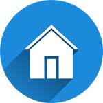 Immobilie kauf oder verkaufen - Immobilienbewertung