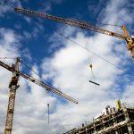 Projektentwicklung Immobilienbewertung