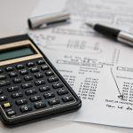 Immobilien-Portfolio Fond Bewertung